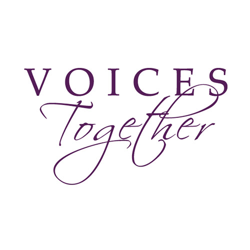 Where will Dedication Anthem be placed in Voices Together?