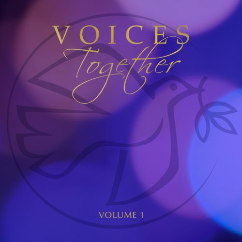 Voices Together – Audio recordings