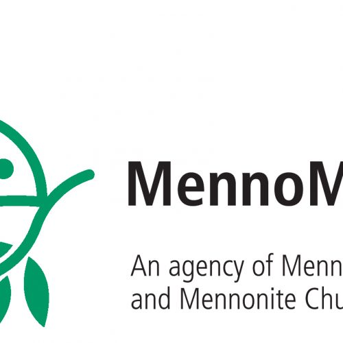 MennoMedia responds to news of sexual misconduct